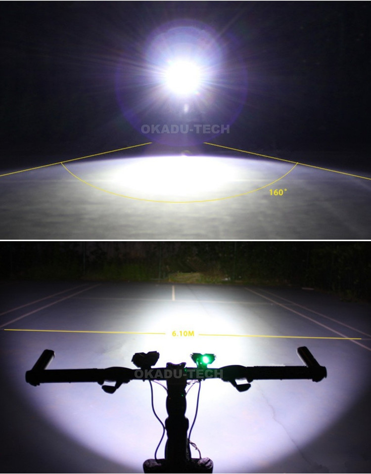 Bicycle light10_conew1.jpg