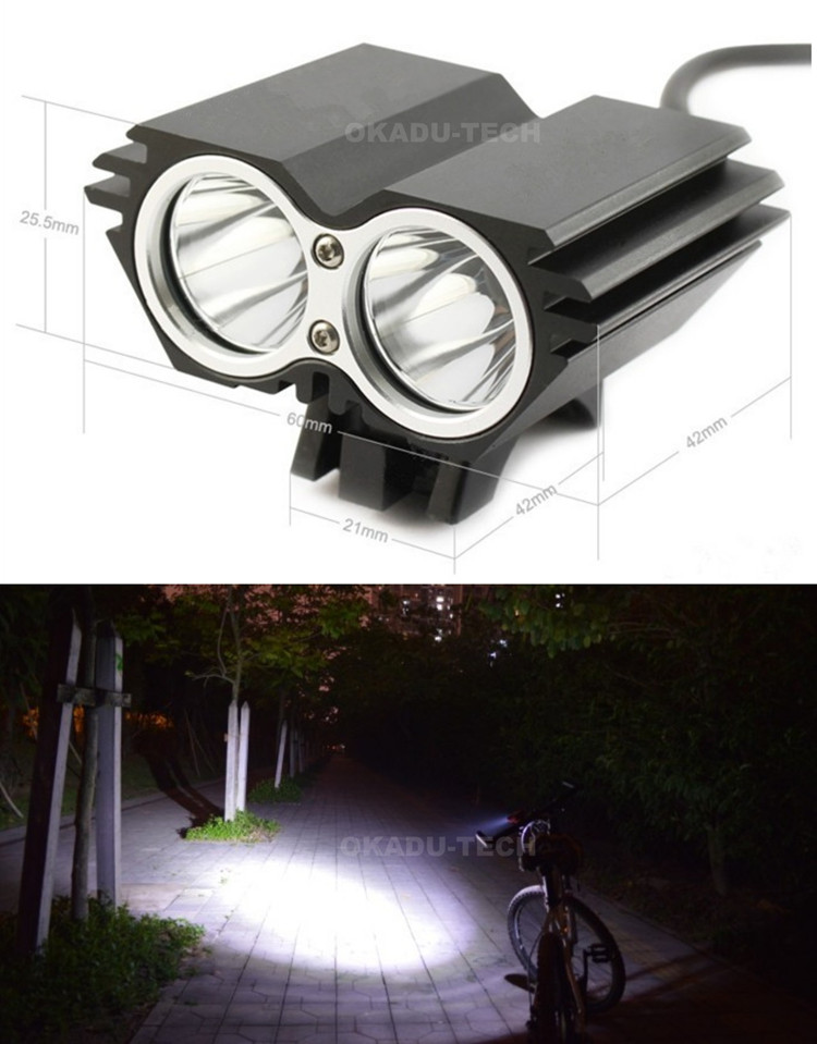 Bicycle light11_conew1.jpg